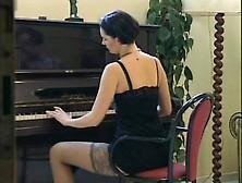 Cazziapagamento Monicanoriega Bettybelle Larabelli Sandrarusso