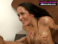 Big Titted Milf Carmella Bing Knows How To Fuck