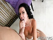 Adorable Milf Is Hammered Hard