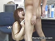 Pretty Japanese School Girl Caught Shop Lifting Xxx