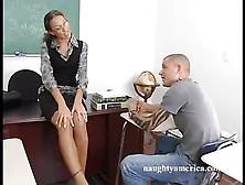 36 Teacher Adreianna Hd Porn Videos - Spankbang. Mp4