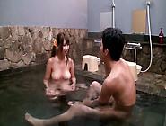 Erito Sex Camp Part 6 - Teensoftokyo