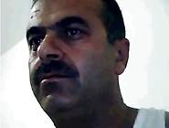 Musa Cam Yarak Ankara