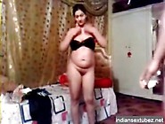 Hot Indian Sex Video More Indian Porn Indiansextubez. Net