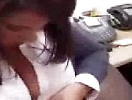Franceska Jaimes Facial And Gina Valentina Cumshot Milf Sells He