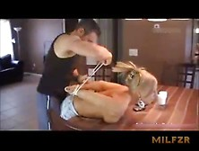 Brother Taking Horny Sister Milfzr. Com