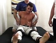 Teens Sex Boys And Young Gay Porn Movie Archive Sexy Hunk Ma