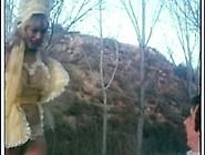 Angela Aames In Fairy Tales