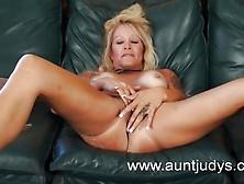 British mature yvette williams home video part 2 2