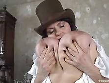 Milena Velba - La Parfum