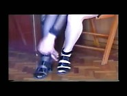Wife Cuckold Slave