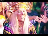 Delia 1234- Porn Moment Sa Moara Familia Mea