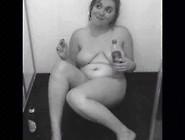 Drunk Girls In Shower.  Add On Snapchat Icandy305