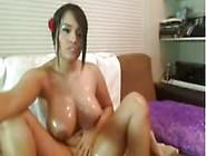 Morena Guapa On 4Xcams. Com