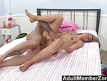Adultmemberzone evelyn hughes seduced and fucked 4
