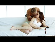 Porn Pros - Pretty Little Teens #5 - Jenna Ross