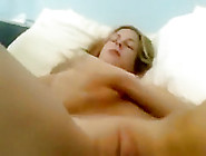 Nextdoor Blonde Britney Madison Pov Head Giving