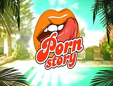 Porn Story - Episode 11