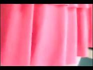 Upskirt Marido Corno Filma Esposa Em Supermercado 2