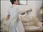 Wife-Fallon-Terrorized-By-Black-Penis-Hi
