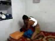 Rajsthani