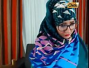 Muna | Tease | Hijabi Muslim Girls ❤ Www. Ckxgirl. Com