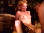 Exotic Facial Classic Video With Melanie Scott And Beverly Glen
