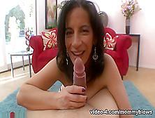 Best Pornstars Melissa Monet,  Johnny Fender In Exotic Pov,  Blowj