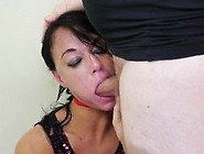 Rough Ass Sex And Extreme Anal Fisting Compilation Talent