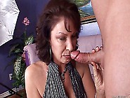 Addicted-To-Milfs-3-Sc5. 720P W Vanessa Videl