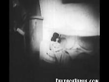 1970s porn giant longhorn - 3 part 9