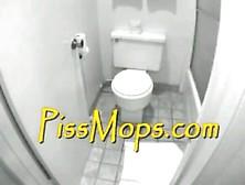 Piss Mops Ad84Ec0