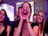 Swingers See A Vegas Show @ Season 4,  Ep.  9