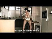 Young Boy Fuck Sexy Mom -Nakedcamwomen. Com