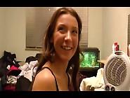 Julie Skyhigh Gangbang Bukkake Creampie