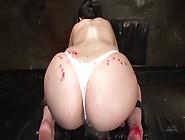 Horny Japanese Chick Kanon Minami In Exotic Masturbation,  Big Ti