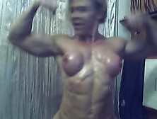 Marja Webcam