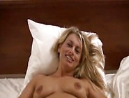 30 Years Old Beauty Amateur Kim Like Realy Anal In 1St Movie Sce
