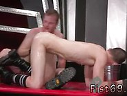 Gay Fisting Movieture Gallery In An Acrobatic 69 Axel Abysse Ram
