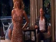 Rosanna Arquette Nude - Dolores Heredia Nude - The Wrong Man 199