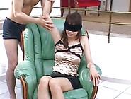 Mature Hiromi Aoyama Pleasuring Surrounding Pussy