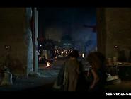 Caligula - All Explicit Scenes. Mp4