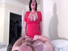 Amateur Wife Orgasm