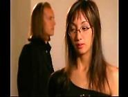Delphine 2003