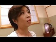 Japanese Family Affair. Mp4
