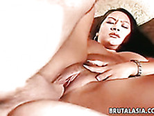The late aliyah yi - 3 part 4