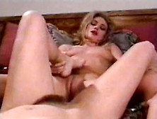 Jacqueline lovell lesbian rock climb 3