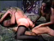 Satans Sex Slaves 1