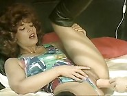 Hairy Lesbians In Crazy Flicking