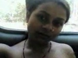 Sweet Indian Teen,  First Time
